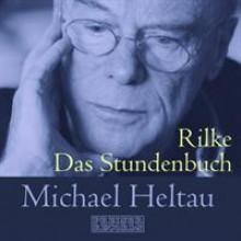 Heltau Stundenbuch-20