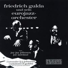 Friedrich Gulda and Eurojazz Orchester-20