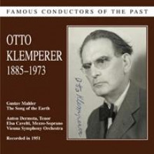 Klemperer conducts-21