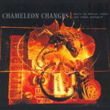 Chameleon Changes-20