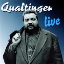 Qualtinger Live-20