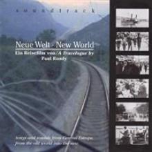 Neue Welt Soundtrack-21