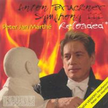 Bruckner III-20