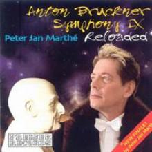 Bruckner IX-20