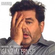 Erwin Steinhauer Ganz im Ernst!-21
