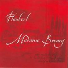 Madame Bovary Flaubert-20