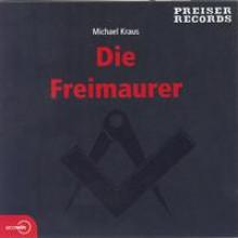 Die Freimaurer-20