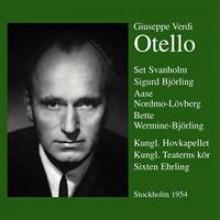 Otello Verdi (GA 1953/1954)-20