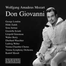 Don Giovanni Mozart 1955-20