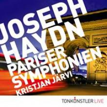 NÖ Tonkünstler Joseph Haydn-20