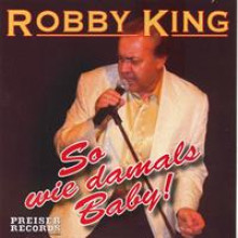 Robby King So wie damals Baby-20
