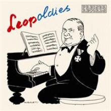 Leopoldies Hermann Leopoldi in frühen Aufnahmen-20