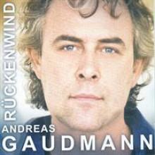 Gaudmann Rückenwind-20