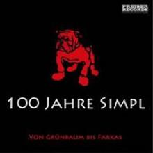 100 Jahre SIMPL-20