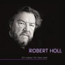 Ein Leben für das Lied Robert Holl-20