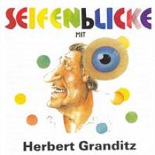 Granditz Seifenblicke-20