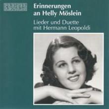 Erinnerungen an Helly Möslein-20