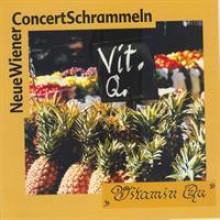 NWC Schrammeln Vitamin Q-20