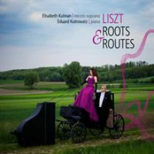 Kulman and Kutrowatz Roots and Routes-21