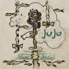 JuJu Short Stories-20