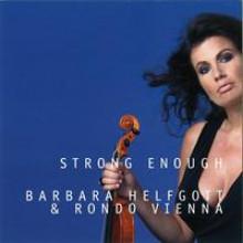 Strong Enough Helfgott and Rondo Vienna-21