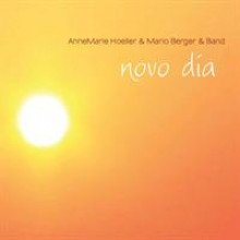 Novo dia Hoeller and Berger and Band-20