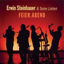 Steinhauer Feierabend-20