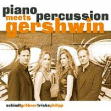piano meets percussion gershwin-20