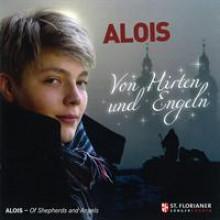 Alois Von Hirten und Engeln-20