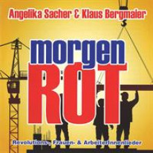morgen ROT Sacher and Bergmaier-20