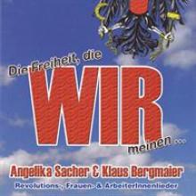 Die Freiheit, die WIR meinen... Sacher and Bergmaier-20