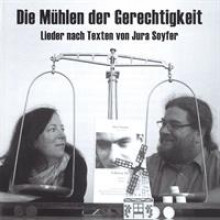 Die Mühlen der Gerechtigkeit Sacher and Bergmaier-20