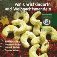 Von Christkinderln und Weihnachtsmandeln Blaboll/Ott-20