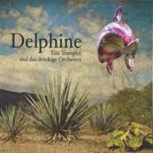 Delphine Tini Trampler und das dreckige Orchester-20