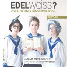 Edelweiss? St.Florianer Sängerknaben-20