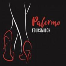 Palermo Folksmilch-20