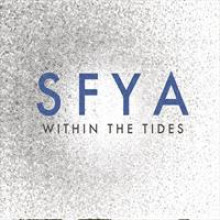 Within the Tides SFYA-21