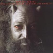 Waß da Teufel Roland Neuwirth-20