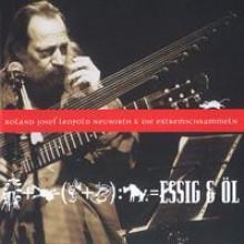 Essig and Öl Roland Neuwirth-21