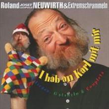 I hab an Karl mit mir Roland Neuwirth-21