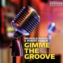 Gimme the Groove-20