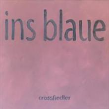 ins blaue Crossfiedler-20