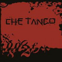 Che Tango Che Tango-20
