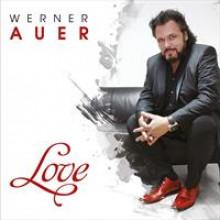 Love Auer, Werner-20