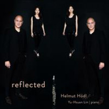 Reflected Helmut Hödl-20