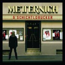G´schichtldrucker Metternich-20