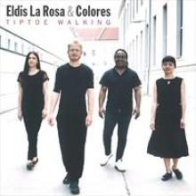 TipToe Walking Eldis La Rosa and Colores-20