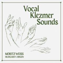 Vocal Klezmer Sounds Moritz Weiss-20