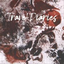Travel Diaries-20