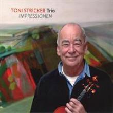 Toni Stricker Impressionen-20